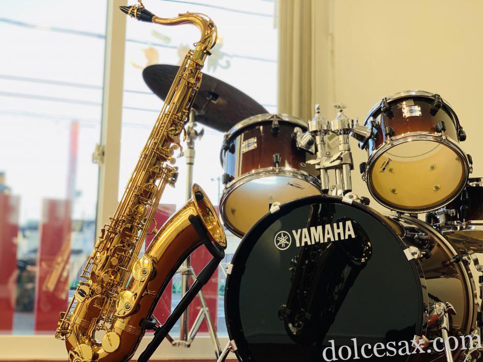 ドルチェ音楽教室で音楽をはじめてみませんか?